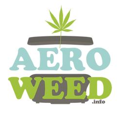 Logo AeroWeed.info