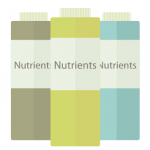 nutrients-ph-pen-tds-meter