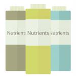 nutrients-ph-pen-tds-meter