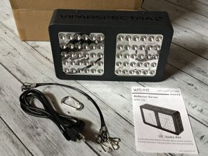 viparspectra-300w-package-includes