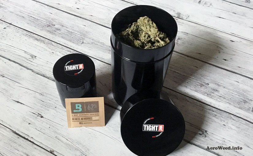 tightvac-container-weed-boveda